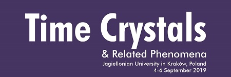 Time Crystals and Related Phenomena